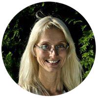 Ann Osmundsen